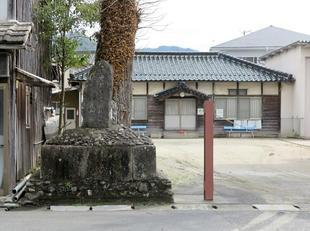 basyokuhi3.jpg