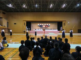 budougakuen3-3-30.jpg