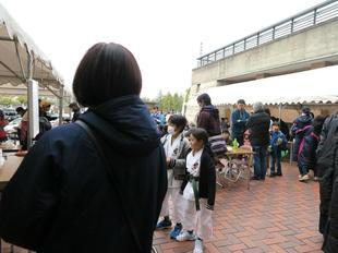 budougakuen3-3-5.jpg