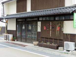 jyosai-hna21.jpg