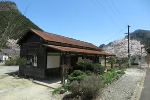 4-9-chiwa5.jpg