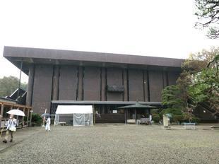 61香園寺3.jpg