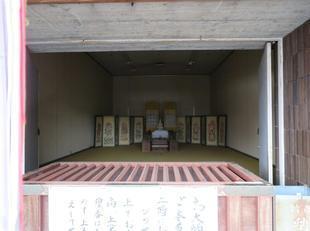 61香園寺4.jpg