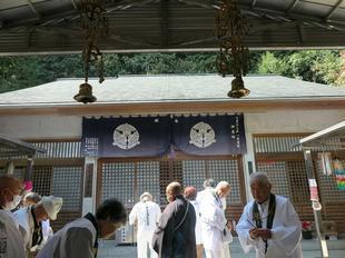68神恵院2.jpg