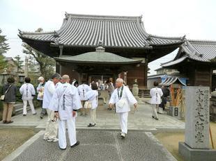 70本山寺3.jpg