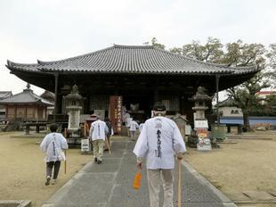 70本山寺5.jpg