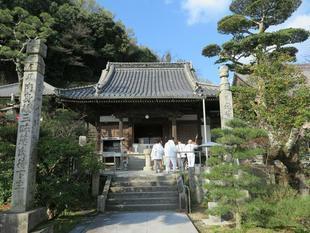74甲山寺3.jpg