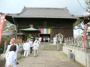 77道隆寺2.jpg