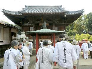 79天皇寺5.jpg