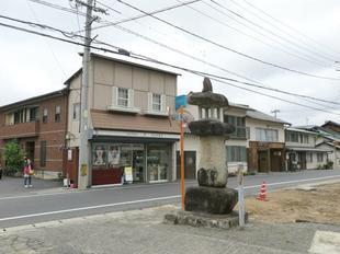 heisei4-30-2.jpg