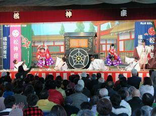 kabuki10.jpg