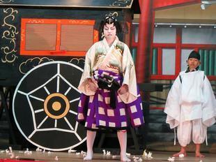 kabuki16.jpg