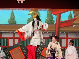kabuki21.jpg