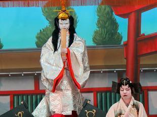 kabuki25.jpg