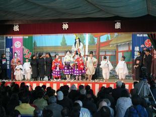 kabuki28.jpg