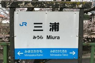 miuraeki7.jpg