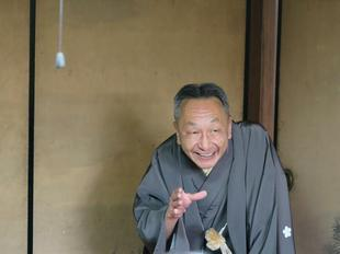 nishiima12.jpg