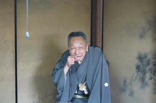 nishiima14.jpg