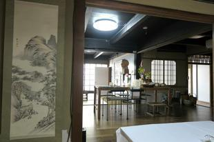 nishiima17.jpg