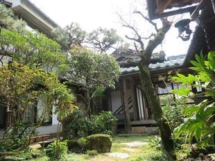nishiima5.jpg