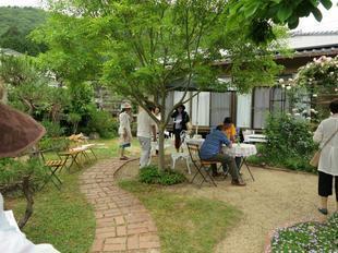 5-26baranokomichi16.jpg