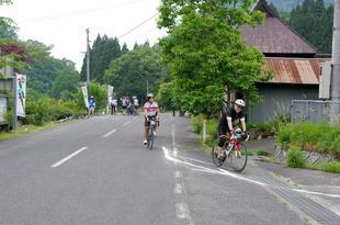 f-kagamino26.jpg