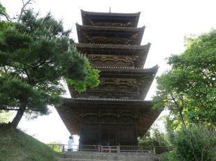 kokubunji13.jpg