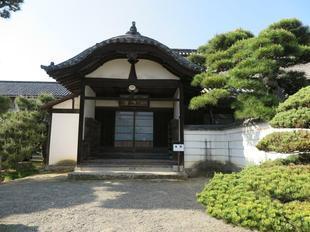 kokubunji15.jpg