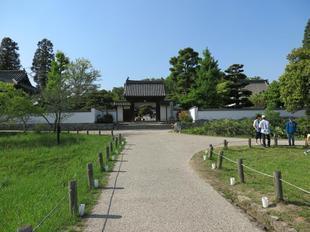 kokubunji17.jpg