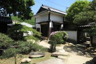 samuraiyashiki14.jpg
