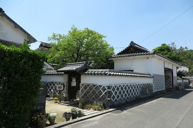 samuraiyashiki2.jpg