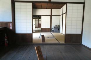 samuraiyashiki20.jpg
