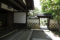 samuraiyashiki26.jpg