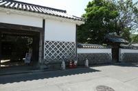 samuraiyashiki29.jpg