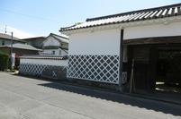 samuraiyashiki30.jpg