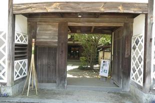 samuraiyashiki33.jpg