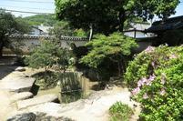samuraiyashiki8.jpg