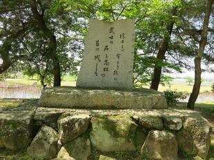 takamatsu24.jpg