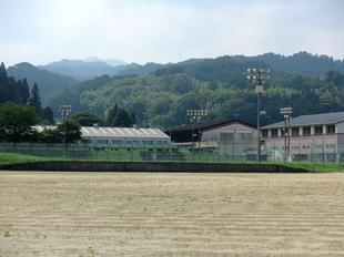 2019-7-27kamokaiyo24.jpg