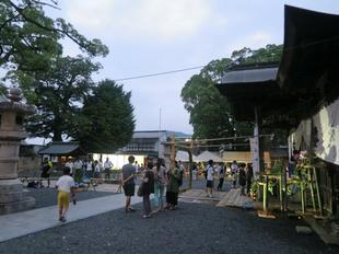 2019nagoshi5.jpg