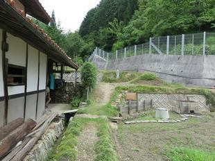 6-29izumokaidou1.jpg