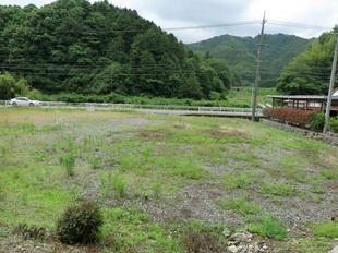 6-29izumokaidou11.jpg