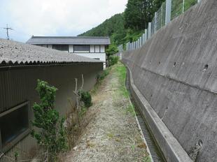 6-29izumokaidou13.jpg