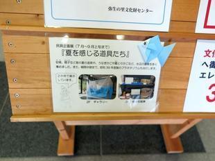 yayoinosato7-14-39.jpg