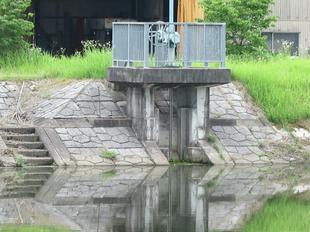 7-3gomubashi25.jpg