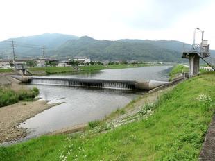 7-3gomubashi3.jpg