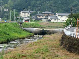 7-3gomubashi43.jpg