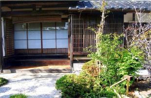 chikamitsu4-1.jpg