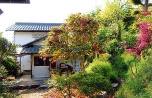 chikamitsu4112.jpg