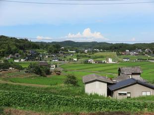 satokumon.jpg